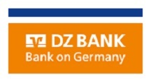 The EACB draws attention to the costs of regulation as highlighted by DZ Bank in a study on the financial impact of the Banking Union package