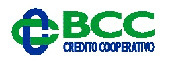 BCC Federcasse elects Mr Diego Schelfi as new Vice President