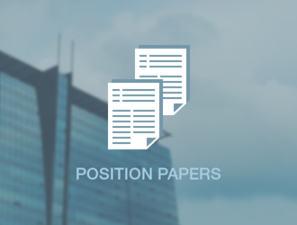 EACB Position Paper on EBA Discussion Paper on Retail Deposits Subject to Higher Outflows
