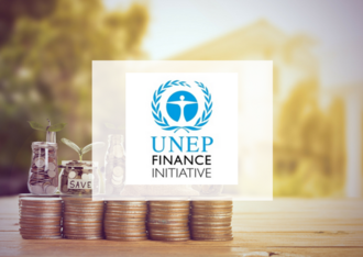 EACB becomes a supporting institution of UNEP-Finance initiative