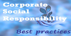 Co-operative Banks Best CSR Practices - week 18th May 2015