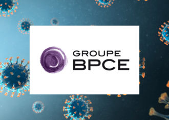 Groupe BPCE mobilized to support their customers