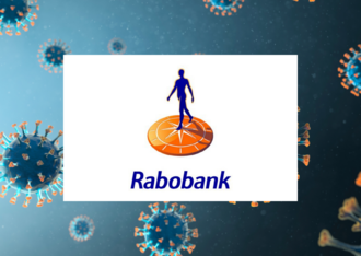 Rabobank: Coronavirus- Dutch banks are joining forces