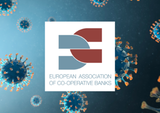 PRESS RELEASE- EACB Executive committee meet virtually: Co-operative banks strong involvement to face together the Covid-19 crisis