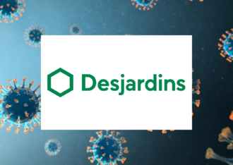 Desjardins Rolls Out Its Strategy to Help Get the Economy Back on Track and Support Regional Development