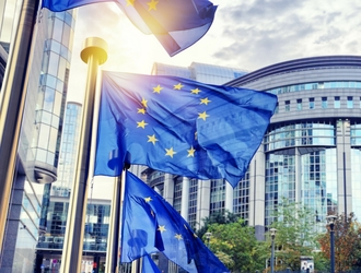 EC proposition to postpone the PRIIPs by one year