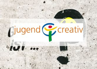 50th edition of International competition jugend creativ !