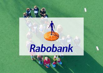 Rabobank results for 2019: EUR 2.2 billion net profit
