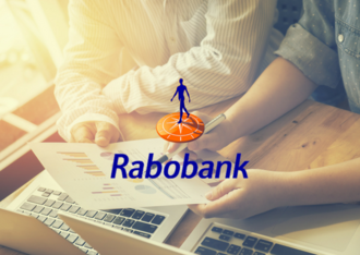 Rabobank - A look on 2016: a year of transition