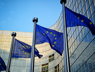 EACB provides input to the EC Call for Evidence: EU regulatory framework for financial services