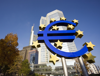 EACB draft Addendum to the ECB Guide on Options and Discretions (O&Ds) available in Union law