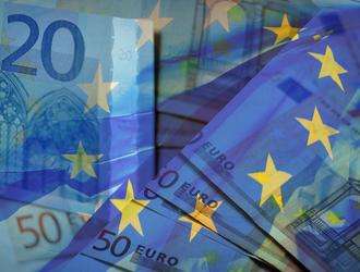 EACB position on the EC legislative proposal for the Prospectus Regulation
