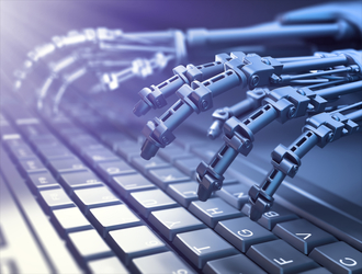 EACB answer to ESAs Discussion Paper on automation in financial advice