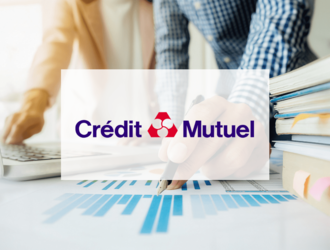 Crédit Mutuel Group - Key figures in 2017