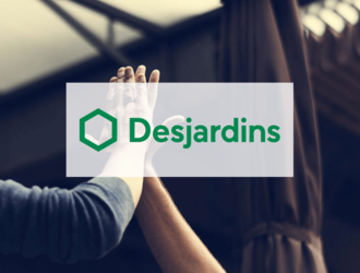 Desjardins' Results for the third quarter of 2018 : Active and involved in people's lives