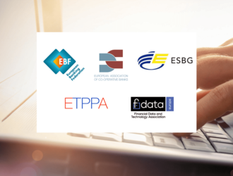 PRESS RELEASE - Banks and third party providers agree on joint efforts regarding the transition to new payment rules