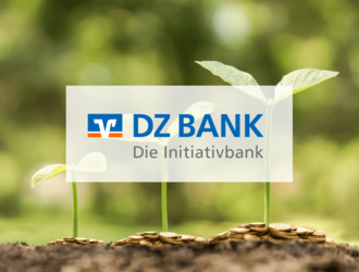 EU Green week 2019 - DZ BANK's example