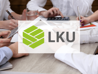 LKU Credit Unions Group continues to increase profits 2nd quarter 2018 results