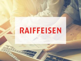 Raiffeisen Suisse