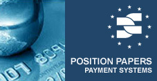 EACB position paper on the ECB consultation on the oversight framework for direct debit and credit transfer schemes