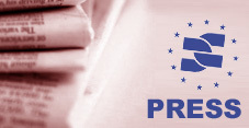 EACB Press Release: The EACB welcomes today's European Parliament decision on PRIIPs as an important step towards better informed investment decisions