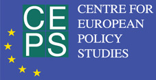 CEPS launches study on Diversity in the Banking Sector in Europe and Role of Cooperative Banks