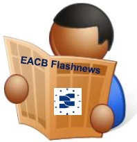 EACB Flashnews - Edition n°42  – November 2013