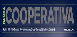 UNACC-Banca Cooperativa: La nueva legislácion hace más atractiva la banca minorista -Winter Magazine - SPAIN