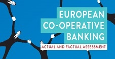 TIAS publishes current state of affairs in European co-operative banking sector