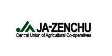 'Recovery and Reconstruction by Power of Cooperation'  by JA Zenchu (Central Union of agricultural cooperatives in JAPAN)