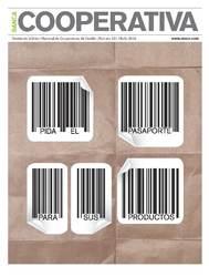 Banca Cooperativa-Pida El Passporte Para Sus Productos-UNACC Autumn Magazine-SPAIN