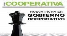 UNACC-Nueva ficha en gobierno corporativo-Summer magazine-SPAIN