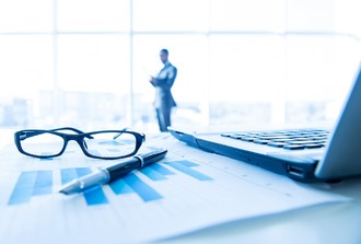 """EACB Comments on the IASB's Exposure Draft ED/2021/1 """"Regulatory Assets and Regulatory Liabilities"""""""