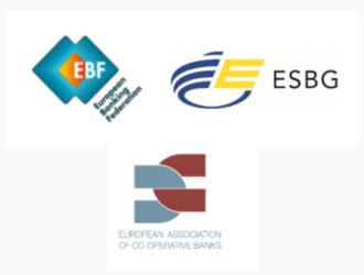 The European Credit Sector Associations' joint response to the Commission's digital identity consultation