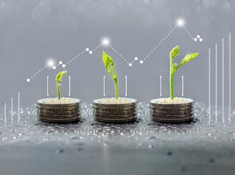 EACB Statement on the Renewed Sustainable Finance Strategy