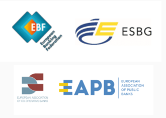 Joint Banking Association response to FSB consultation on cross-border payments
