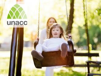 "UNACC joins the Fundacion ONCE in ""Finanzas Inclusivas"" project"