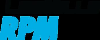 RPM - BIKE