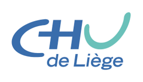 CHU de Liège - 20/10/2021