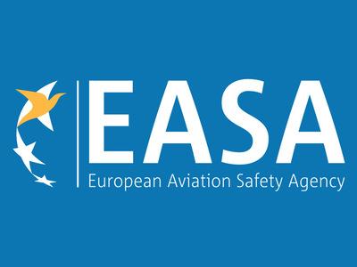 L'EASA continue sa préparation d'un règlement européen
