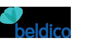 Incorporation of Beldico