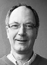 Jean-François Lothaire