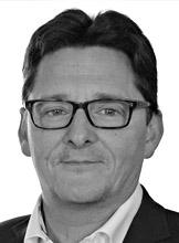 Marc De Brandt