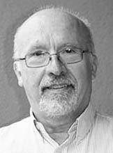 Roger Lebrun
