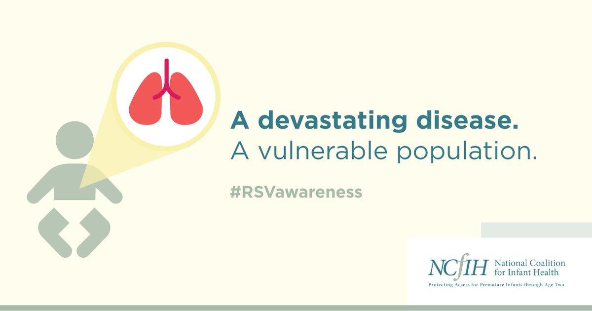 RSV disease
