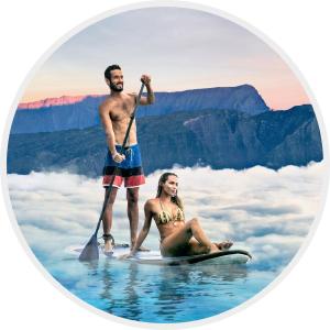 Ile de La Réunion Tourisme | 2