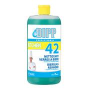 DIPP N° 42 - 1L
