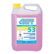 DIPP N° 53 - 5L
