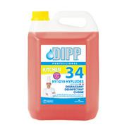 DIPP N° 34 - 5L