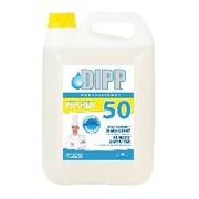 DIPP N° 50 - 5L